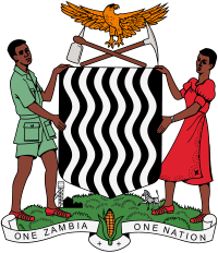 Coat_of_Arms_of_Zambia